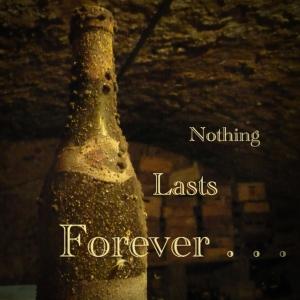 old-crusty-wine-bottle